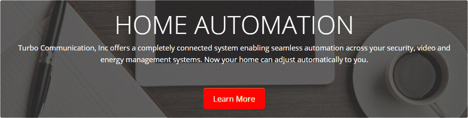home-automation-banner-2