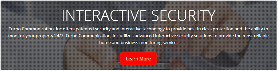 interactive-security-banner