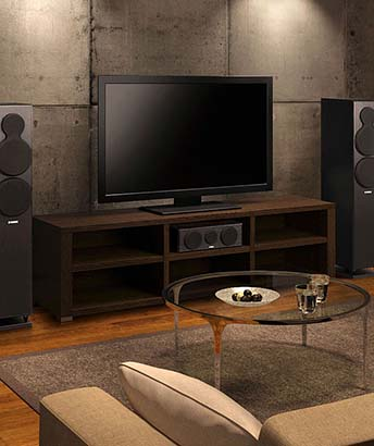 turbo-one-surround-sound