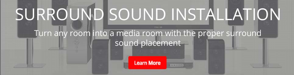 turbo-one-surround-sound-banner-test